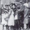 The 1911 Census