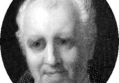 A Brief Account of the Life of George Crabbe, Rector of Muston