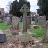 John Cullen 1838 - 1914
