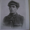 Pte. R. E. Richards