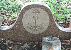 In memory of Alfred Davidson