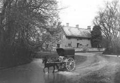 The Earl of Rutland's Hospital