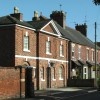 Bottesford Police Station to Close