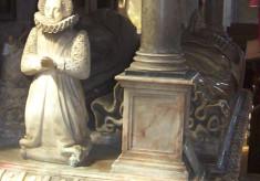 Earls of Rutland
