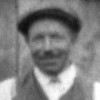 Frederick Shaw