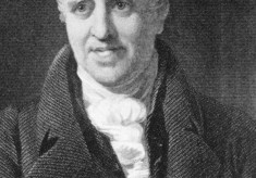 1. Introduction George Crabbe,1754 - 1832.