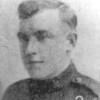 Arthur Gilding