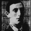 A. Bernard Hickson
