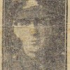 Private John (Jack) Robert Hunt of Grimsby, 1898 - 1918