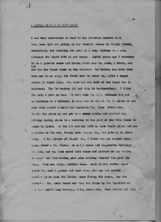 Page 5 from the original manuscript