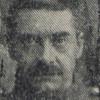 Arthur Mayfield