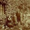 Bottesford School during World War 1