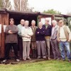 A brief history of Bottesford's allotments