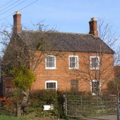 Ablewhite's Farm 2006
