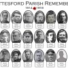 Bottesford Parish Remembers