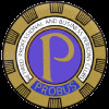 The Vale of Belvoir Probus Club