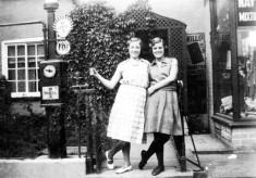 Bottesford Garages