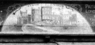Details of J.D.Robinson's 'trade mark'
