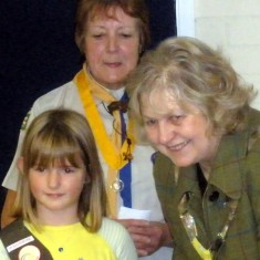 Bottesford Scout and Guide Centre Refurbished
