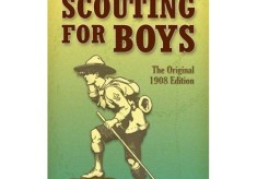 Sport, Scouts & Guides, Leisure