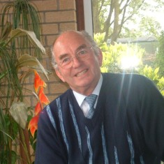 David Wright, Melton Borough Councillor and developer of Wright's Register