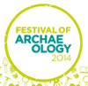 Festival of Leicestershire and Rutland Archaeology Events