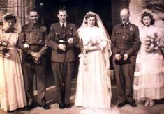 Memories of the Dent and Stanley Families of Bottesford