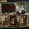 Memories and memorabilia