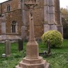 Muston War Memorial Biographies