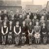 Bottesford School 1948-52