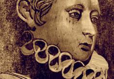 Lady Elizabeth, Countess of Rutland