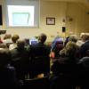 Bottesford Local History Society, 2014 - 2015