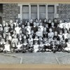 Muston school photograph, 1902