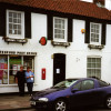Bottesford old Post Office, High Street