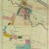 Easthorpe properties, Duke's sale, 1920