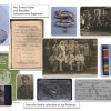 Photographs and documents contributed by Joy Peatman - Pte Ernest Taylor