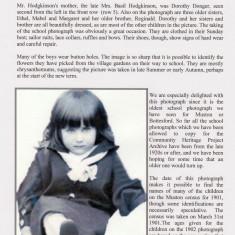 Page 2 | CJP