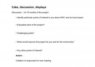 Meeting 15_4