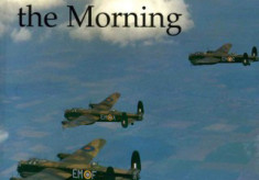 On the Wings of the Morning, by Vincent Holyoak