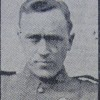 Robert Turlington Noble Page