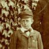 Wilfred Joseph Barrand