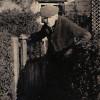 James North, Muston