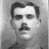 Ernest Wakefield