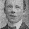 James Herbert George Skinner