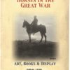 'Forgotten Heroes: Horse in the Great War'