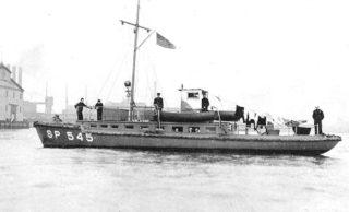 USS Idaho during WW1. | Public Domain, https://en.wikipedia.org
