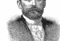 George Hand