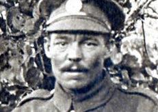 John Robert Jackson