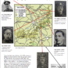 3rd Battle of Ypres (Passchendaele) Bottesford and Muston Casualties