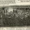 Boys' Coach Trip to Portsmouth